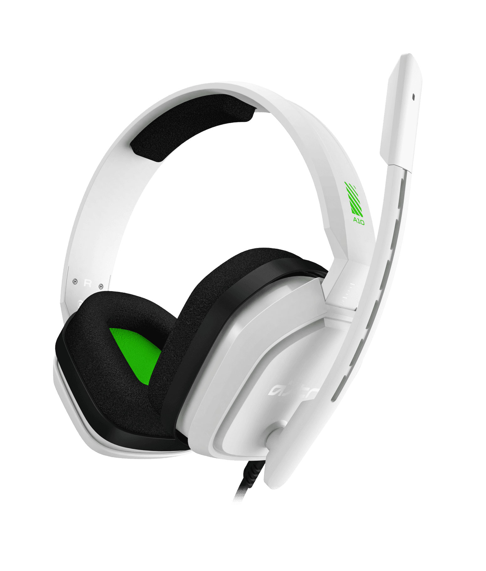 product-astro-a10